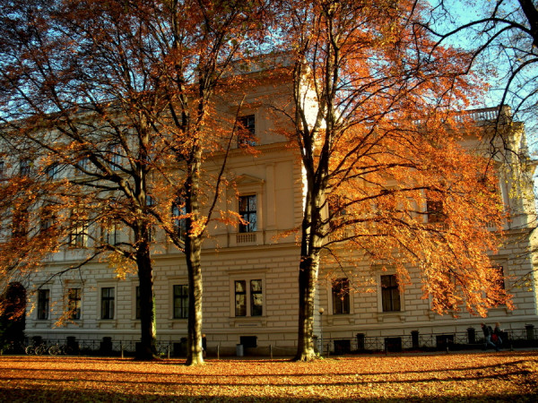 uni-graz-herbst_featured-600x450